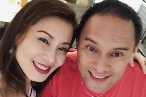 Vivienne Tan's eulogy for her brother Bong: 'Rest easy, ahia. We got this'