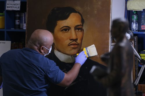 What Rizal taught us about the pitfalls of spreading and reading fake news