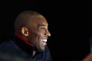 Kobe Bryant in his own words: Life lessons from an eloquent sports superstar