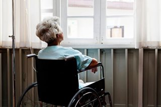 How to take care of our senior citizens and what to do if they get infected with COVID-19