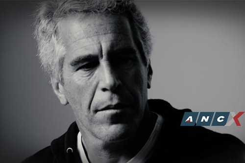 This docu on Jeffrey Epstein is a harrowing watch—almost too harrowing, in fact, to stomach
