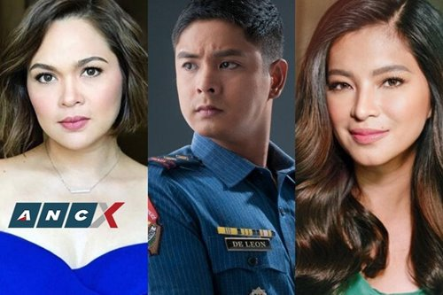 ABS-CBN shows start airing today on the Kapamilya Channel