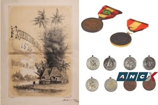 These rare Mindanao memorabilia remind us of our forgotten battles for sovereignty