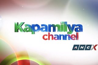 Frequently asked questions about the Kapamilya Channel answered—including 'Is it legal?'