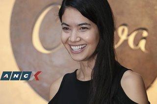 Inside the mind of Filipino-Aussie Melanie Perkins, Australia's youngest billionaire