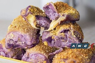 Our ube obsession aside, Filipino food has never been more popular than now