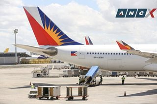 Here are the updated travel requirements for those flying to Davao, Dubai, and the PH, says PAL