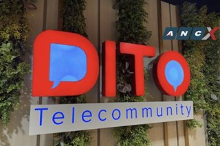 How the country's third major telco got a 25-year franchise renewal — a timeline