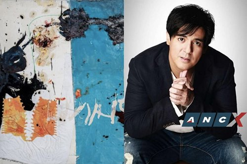 What they would bid on: Aga Muhlach's picks from the upcoming León Gallery auction