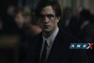 Robert Pattinson tests positive for COVID-19, halting Batman shoot anew