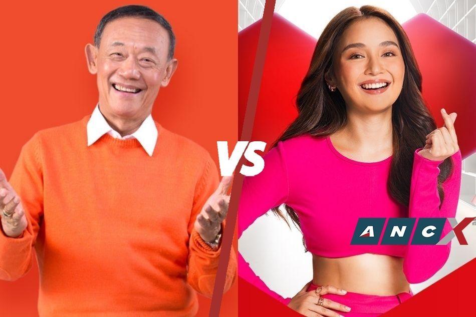 Mano a Mano: Lazada vs. Shopee's 9.9 sale 2