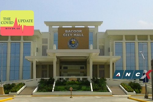 CALABARZON's numbers are up—so why is Batangas the only province in the region under GCQ?