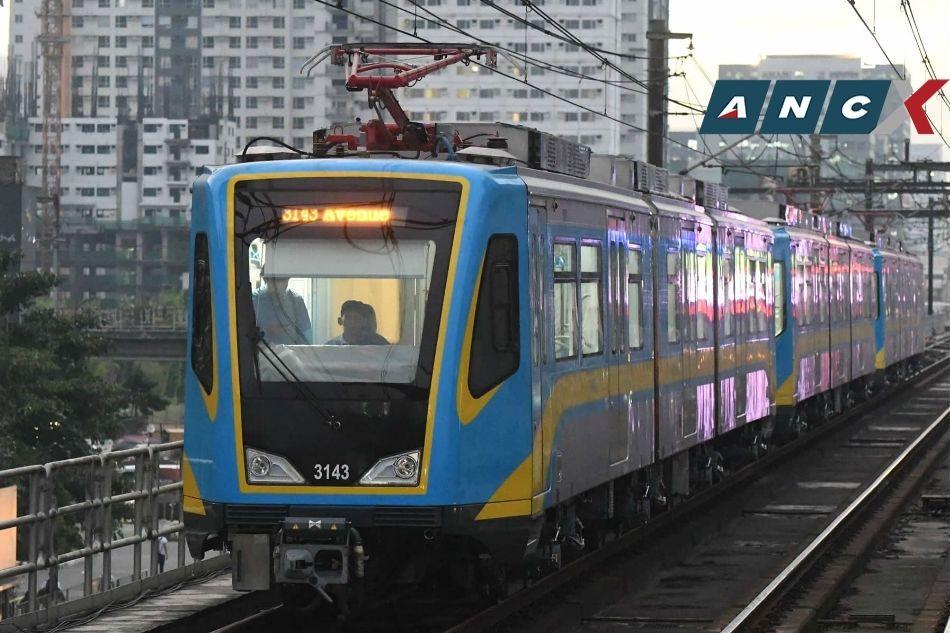 The MRT3 Dalian trains now provide a surprisingly pleasant ride—but it had a bumpy history 2