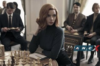 A chess player's review: 'The Queen's Gambit' makes all the right moves—well, almost