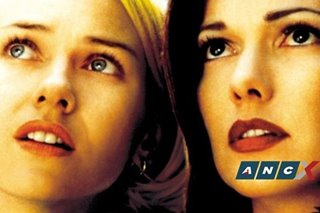 QCinema update! Remastered 'Mulholland Drive' makes PH premiere, among acclaimed new films