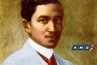 If Rizal were alive today, he'd most likely be a frontliner—and probably a 'plantito'