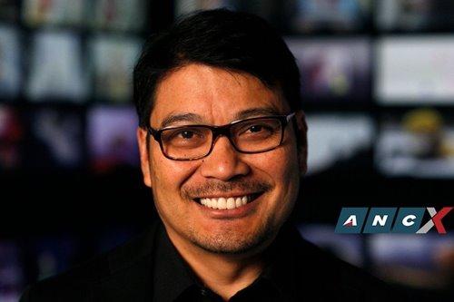 Oscar-nominated Filipino director at Pixar is moving to Netflix to tell Filipino stories