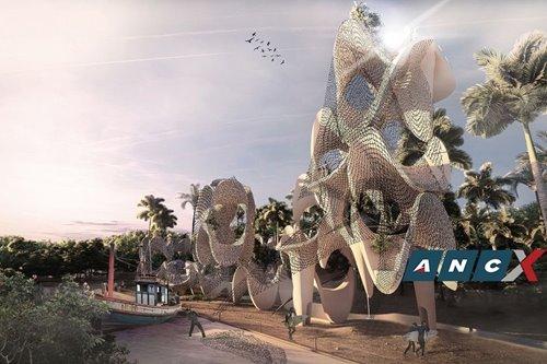 Future PH landmarks win awards at global design fest