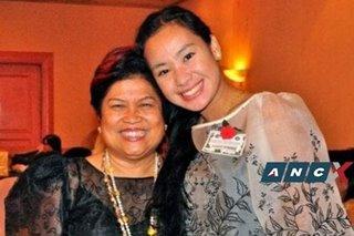 The Sec Dinky I knew: Sobrang sipag, walang kapaguran