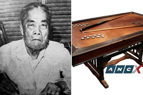 The furniture empire of Guagua's pioneer industrialist