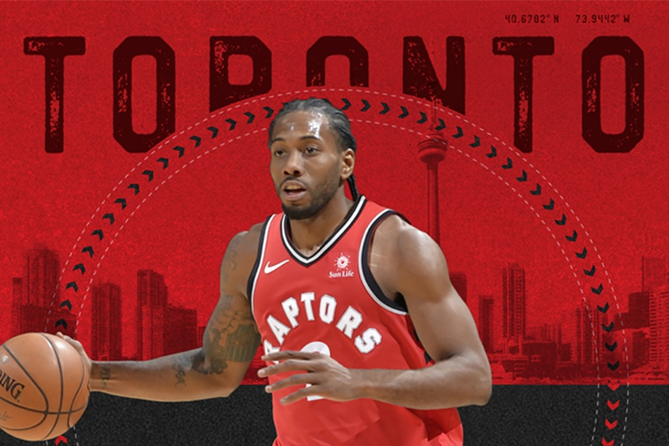 check out 32e62 25d30 From the bottom to here: looking back at the Toronto Raptors ...
