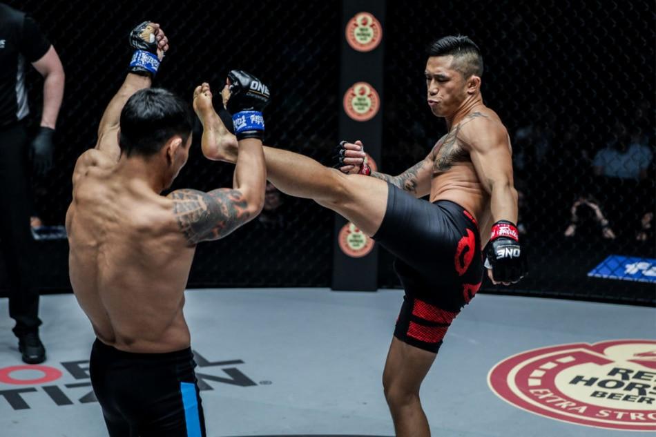 "MMA champ Martin Nguyen: ""I feel that I'm an adopted Filipino already"" 2"
