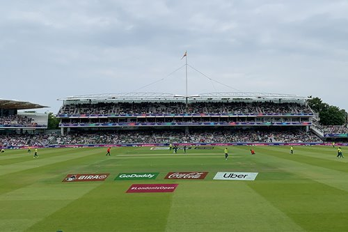 A day at Lord's: Can Filipinos make it to the Cricket World Cup one day?