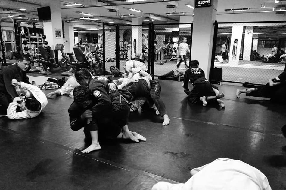 The Philippines could be the next big hub for Jiu-Jitsu superstars 2
