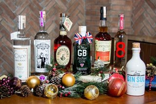 Holiday Gift Guide: Where to buy hard-to-find spirits for the hard-to-please