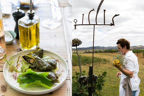 How these 4 New South Wales restos embrace sustainable dining with panache