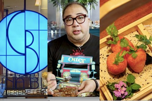 VIDEO: Hotpot and more! 4 of Manila's most unexpected Chinese restaurants