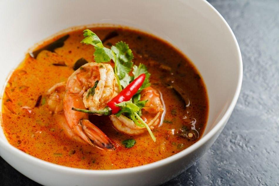 The best new restaurants in Manila for 2019 18