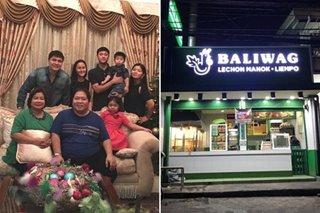 Bulakeño values built this enduring lechon manok brand