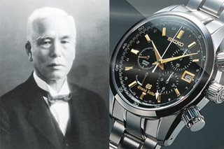 The beginnings of Grand Seiko, and why its no longer the luxury brand that time forgot