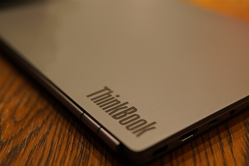 Review: The little things that make the Lenovo ThinkBook 13S an excellent choice