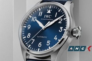 Big is out? Rolex, IWC, Tag Heuer launch smaller, slimmer watches
