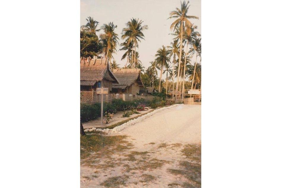 The Tirols of Boracay 34