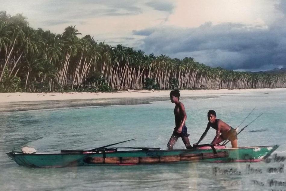 The Tirols of Boracay 3