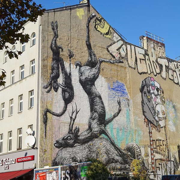 Kreuzberg at the cusp 3