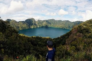 Beyond Apo: Seven great hiking destinations in Mindanao