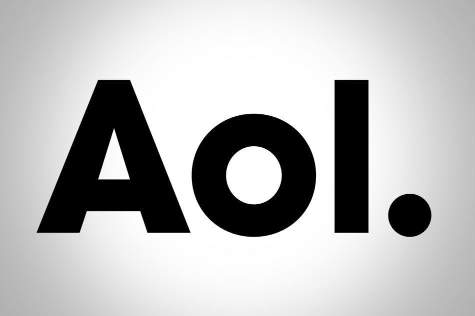 AOL to cut 500 jobs: source