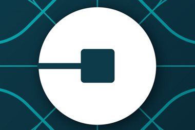 Uber hits road with overhauled smartphone app
