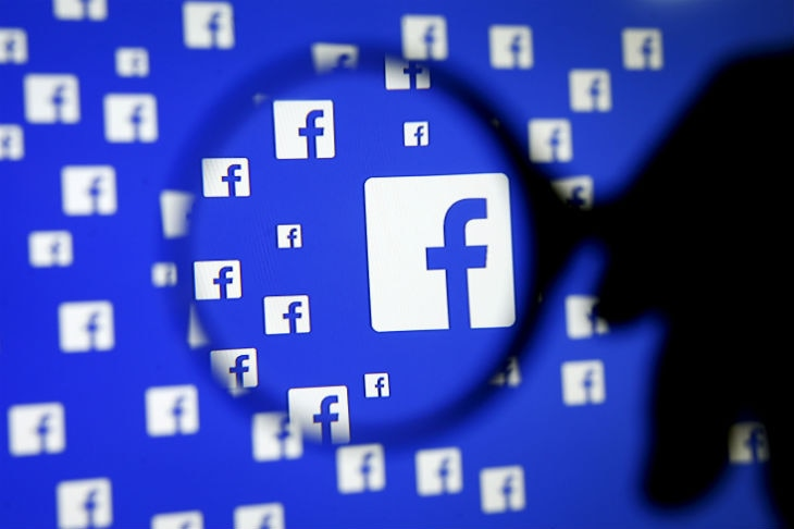 Facebook gives security tips amid hacking reports in PH | ABS-CBN News