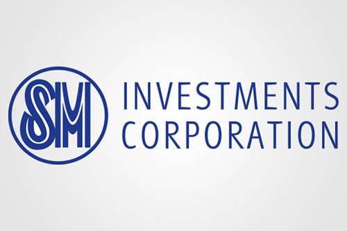 SM Investments raises bond issue to P20B