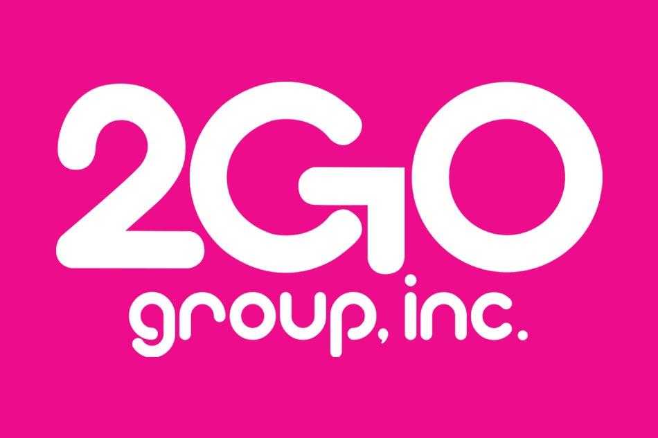 2GO beats targets on consumption boom