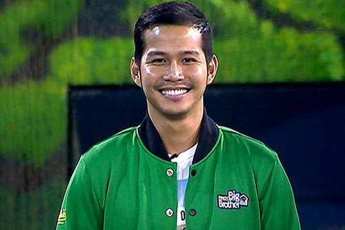 Jerome Alcere of 'PBB' comes out as gay