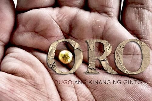 'Oro' team ready to face charges on dog slaughter scene