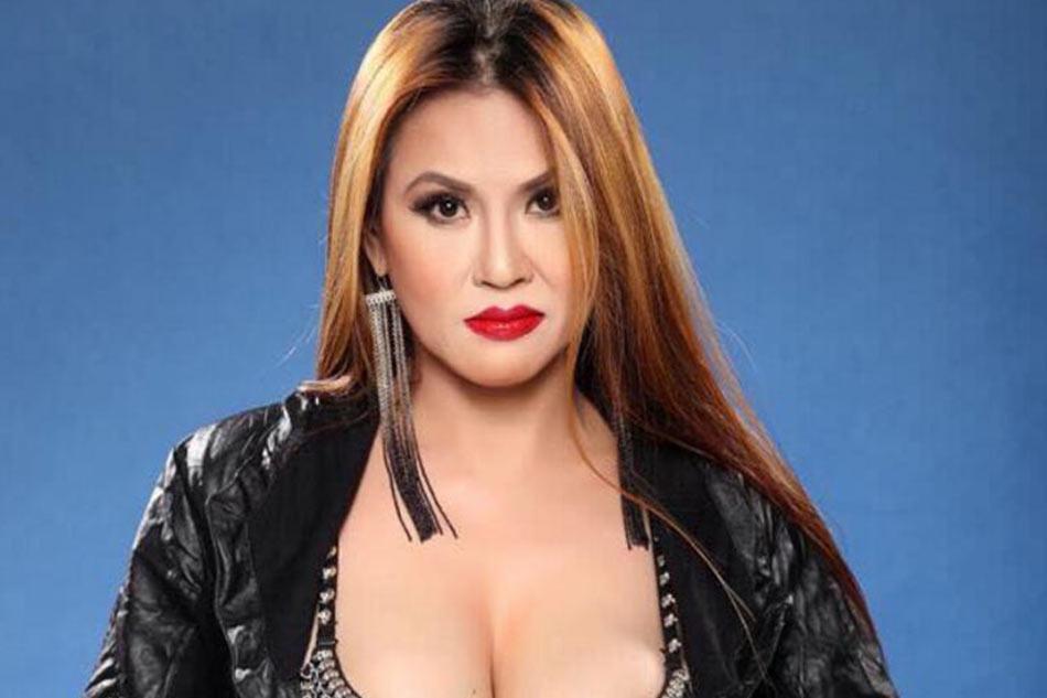 Actresses Sex