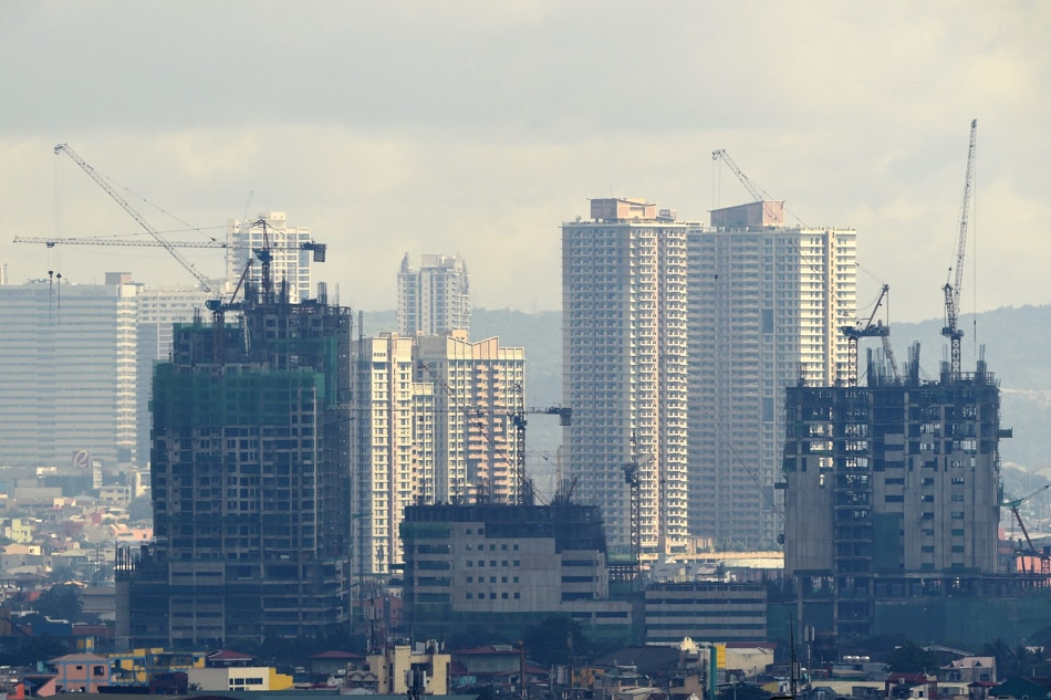 Positive economic outlook for PH;
