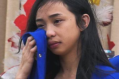 Maymay completes 'PBB' teen finalists